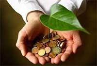 экологический налог, экология
