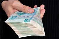 избежать доначисления налога