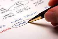 налоги 2014